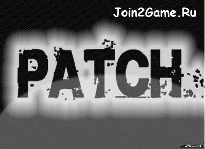 Патч для Counter - Strike 1.6 v22