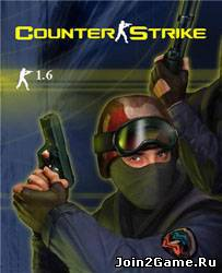 Counter-Strike 1.6 (zBot)