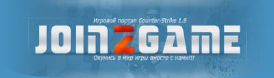 Join2Game.Ru
