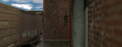 Фраг-видео: 10 лучших моментов IEM 6 WC