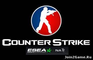 Counter-Strike 1.6 погибает и турниров больше не будет?